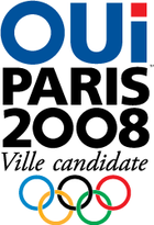 Paris2008.PNG