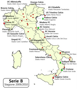 Serie B 2009-2010.PNG
