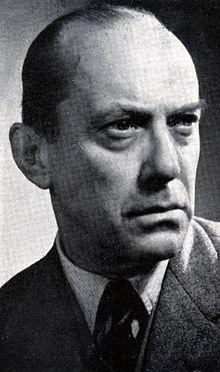 Vittorio Andre Net Worth