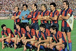 Bologna Football Club 1978-79.jpg