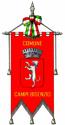 Campi Bisenzio – Bandiera