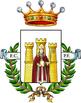 Castellabate - Stemma