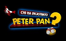 Chi ha incastrato Peter Pan.jpg
