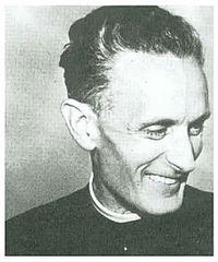 Il Beato don Carlo Gnocchi