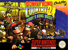 Donkey Kong Country 2- Diddy's Kong Quest.jpg