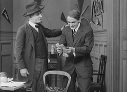 For His Son (film 1912).jpg