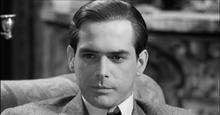 Tomas Milian ne Gli indifferenti (1964)