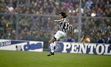 220px-Juventus_1993-94%2C_Andrea_Fortuna