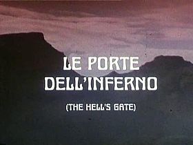 Le porte dell'inferno (film 1989).JPG