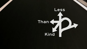 Less Than Kind.png