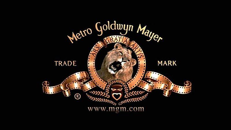 http://upload.wikimedia.org/wikipedia/it/thumb/1/17/MGM_logo.jpg/800px-MGM_logo.jpg