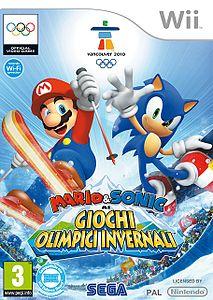 Mario & Sonic ai Giochi Olimpici Invernali.jpg