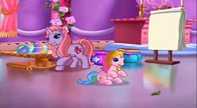 My Little Pony The Runaway Rainbow.jpg