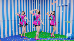 Perfume - Magic of Love PV.png