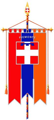 Simboli Del Piemonte Wikipedia