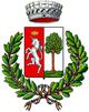 taino italia wikipedia