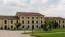 Villa Belvedere Barchessa Groupon Recensioni