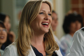 Arizona Robbins.png