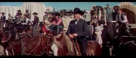 Cimarrоn (film 1960).png