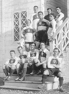 Genoa Cricket and Football Club 1914-15.jpg