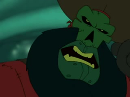 LeChuck.png