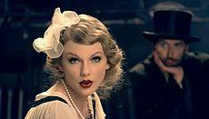 Taylor Swift on 230px Mean Taylor Swift Jpg