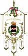 Quarrata - Bandiera