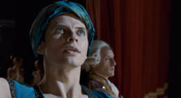 Screenshot Nureyev - The White Crow.PNG