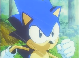 Sonic the Hedgehog film.png