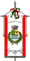 Allai-Gonfalone.png