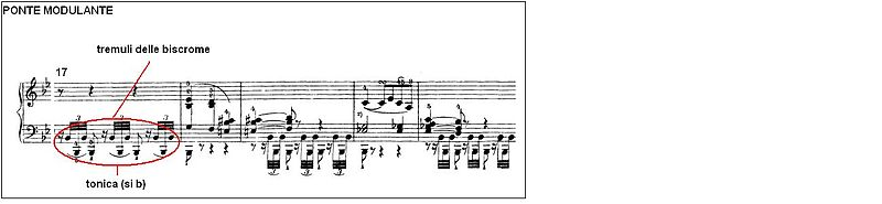 Beethoven Sonata piano no17 mov2 02.JPG