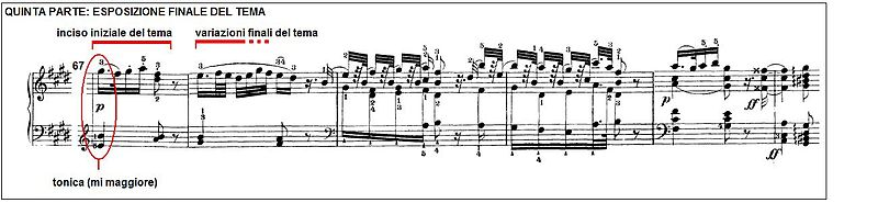 Beethoven Sonata piano no 3 mov2 05.JPG