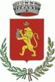 stemma comune di Belveglio Asti