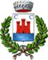 Castro (Puglia)-Stemma.png