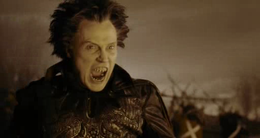 Christopher Walken - Il mistero di sleepy Hollow.png