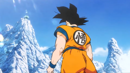 Dragon Ball Super-Broly.png