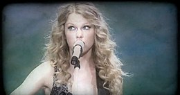 Fearless Taylor Swift.jpg
