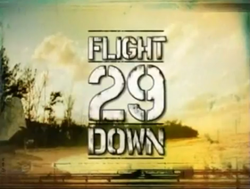 Flight 29 Down.png