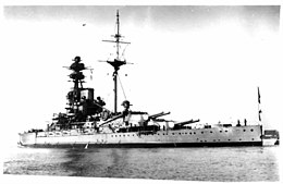 HMS Royal Sovereign.jpg