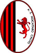 Associazione Sportiva Dilettantistica Libertas Noicattaro