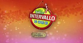 Quelli dell'intervallo cafe-casa pierpiero logo.JPG