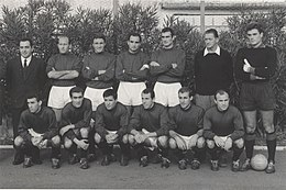 Salernitana 1964-1965.jpg