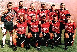 Salernitana Sport 1997-98.jpg