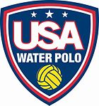 USA Water Polo.jpg
