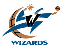 Washington Wizards logo.png