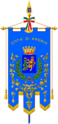 Andria – Bandiera