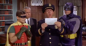 Batman 1966.png