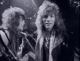 Bon Jovi - Livin' on a Prayer.png