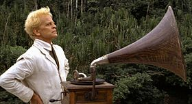 Fitzcarraldo Screenshot.jpg