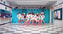 Girls Generation Oh.jpg